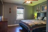 3129 Beaver Creek - Photo 32