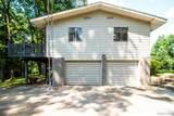 49 Oak Knoll Drive - Photo 30