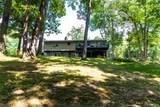 49 Oak Knoll Drive - Photo 31