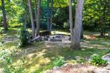 49 Oak Knoll Drive - Photo 33