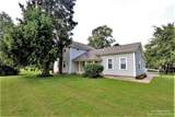11333 Mooreville Rd - Photo 1