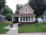 303 Wayne Street - Photo 1