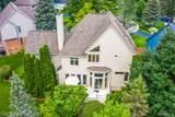 6025 Lakemoor Court - Photo 48