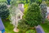 6025 Lakemoor Court - Photo 54