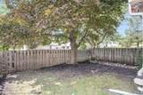 42206 Farragut Court - Photo 30