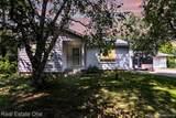4570 Emmons Road - Photo 1