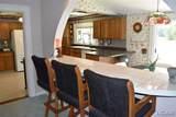 532 S Mckenzie St - Photo 58