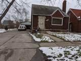 8305 Whitcomb Street - Photo 1