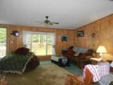 6586 Ridge Road - Photo 12