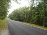 6586 Ridge Road - Photo 26