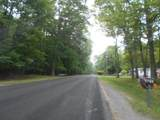 6586 Ridge Road - Photo 27