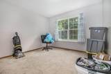 57080 Day Road - Photo 18