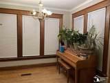 545 Oak Dr - Photo 5