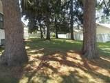 1544 Lake Street - Photo 15
