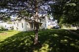 301 Mcomber Street - Photo 2