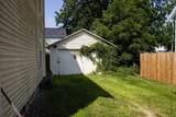 301 Mcomber Street - Photo 3