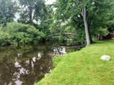 3699 Riverview Drive - Photo 15