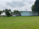 11253 14 Mile Road - Photo 3