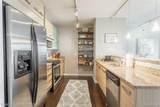 432 Washington Unit 706 Avenue - Photo 3