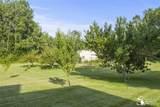 8630 Stoney Creek - Photo 51