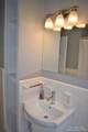402 Outer Drive - Photo 10