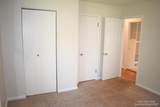 402 Outer Drive - Photo 12