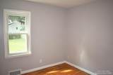 402 Outer Drive - Photo 14