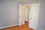 402 Outer Drive - Photo 15