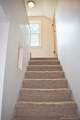 402 Outer Drive - Photo 16