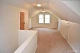 402 Outer Drive - Photo 17