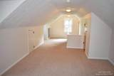 402 Outer Drive - Photo 18