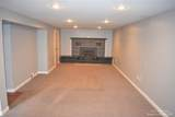 402 Outer Drive - Photo 19