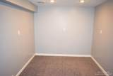 402 Outer Drive - Photo 22