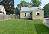 402 Outer Drive - Photo 29