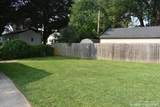 402 Outer Drive - Photo 30