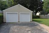 402 Outer Drive - Photo 31