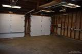 402 Outer Drive - Photo 32