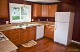 402 Outer Drive - Photo 4