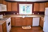 402 Outer Drive - Photo 5