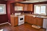 402 Outer Drive - Photo 6