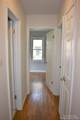 402 Outer Drive - Photo 9