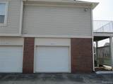 51747 Adler Park Drive - Photo 29
