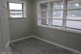 23451 Ford Road - Photo 3