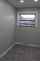 23451 Ford Road - Photo 4
