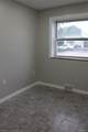 23451 Ford Road - Photo 5