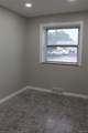 23451 Ford Road - Photo 6