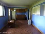 2301 & 2303 Blackmore Road - Photo 18