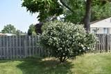 33060 Woodworth - Photo 25