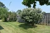 33060 Woodworth - Photo 26