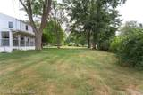 6180 Greenview Dr - Photo 10